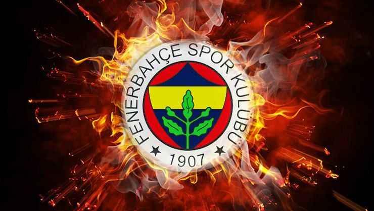 Fenerbahçe'nin Trabzonspor maçı kadrosu açıklandı