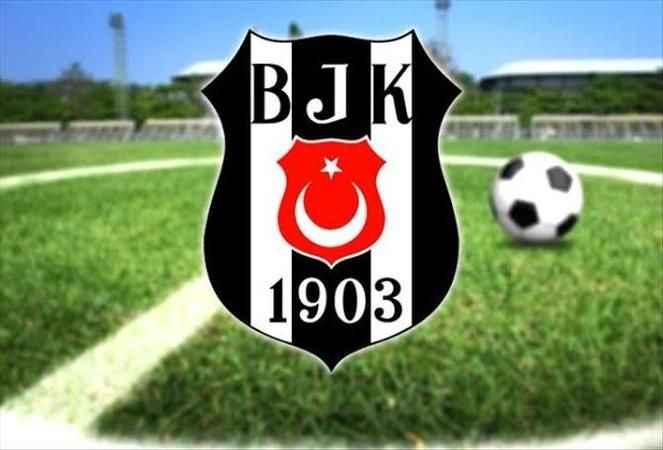 İddia! Beşiktaş'tan forvet oyuncusunu kiraladı