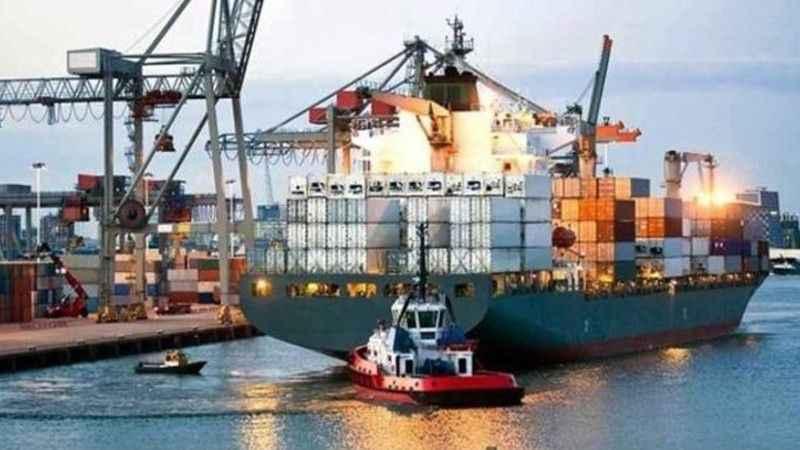 Dış ticaret açığı ocakta ikiye katlandı