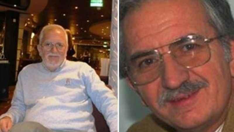 TRT'nin eski spikeri Güneş Tecelli hayatını kaybetti