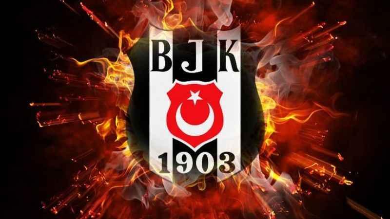 Beşiktaş'tan çok sert MHK ve TFF açıklaması