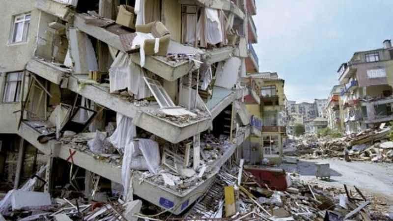 Elazığ ve Malatya için toplanan deprem yardımına ne oldu?