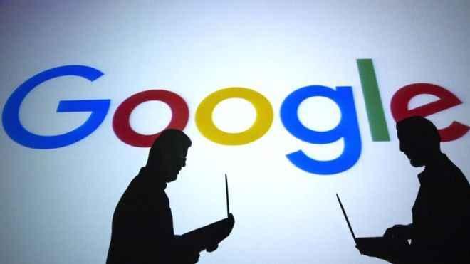 Rekabet Kurulu Google'ı sorguya aldı! İşte detaylar..