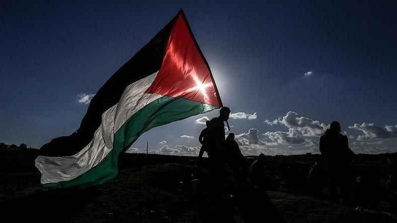 Kudüs'ten güzel haber! 12 işgalci İsrail askeri yaralandı