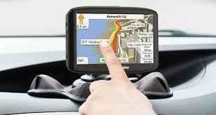 Flaş iddia! Navigasyon ücretli yola yönlendiriyor