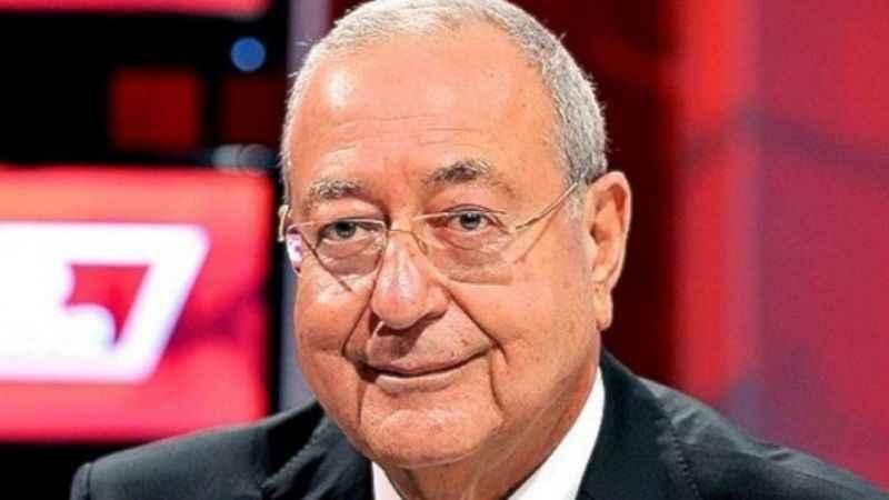 Sabah yazarı Mehmet Barlas'dan Cumhurbaşkanlığına şehit tepkisi!