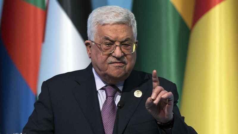 ABD'nin planı Filistin davasını tasfiye etmeyi amaçlıyor
