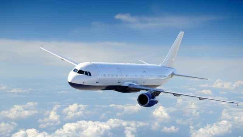 Havayolu şirketlerinden peş peşe açıklama! Alınan biletler ne olacak