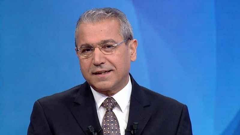 """Abbas Güçlü'den eğitim sistemi eleştirisi! """"Ciddi sorunlarımız var"""""""