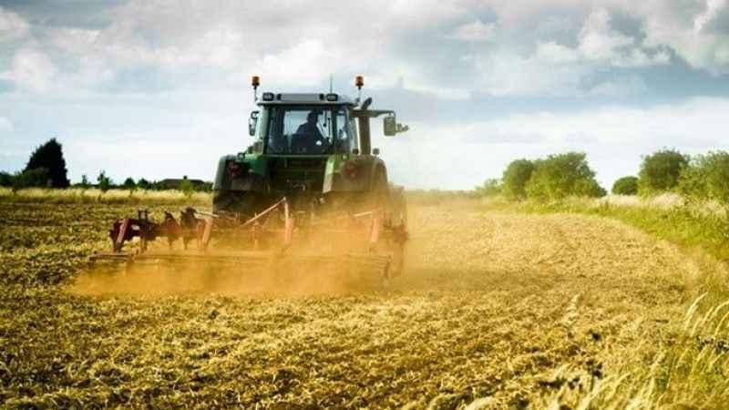 Tarımda üretici fiyatları arttı!