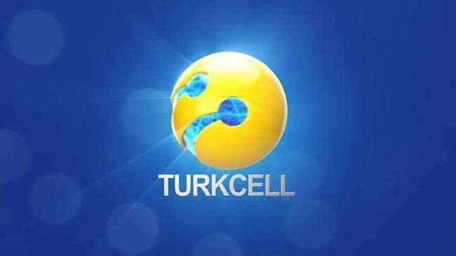 Rekabet Kurulu Turkcell'e para cezası verdi