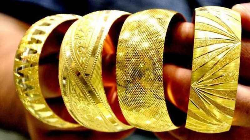 Altının gram fiyatı 15 Şubat'ta kaç lira oldu? Çeyrek altın alınır mı?