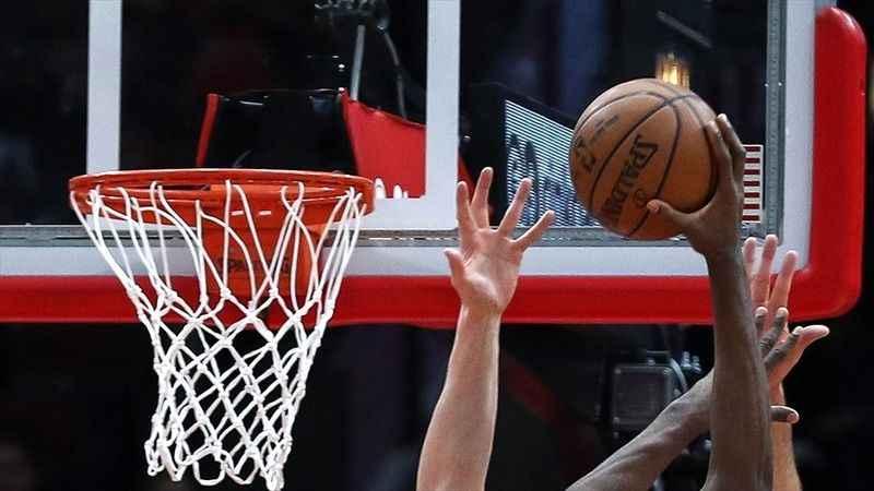 NBA'in unutulmaz yıldızı koronavirüse yakalandı!