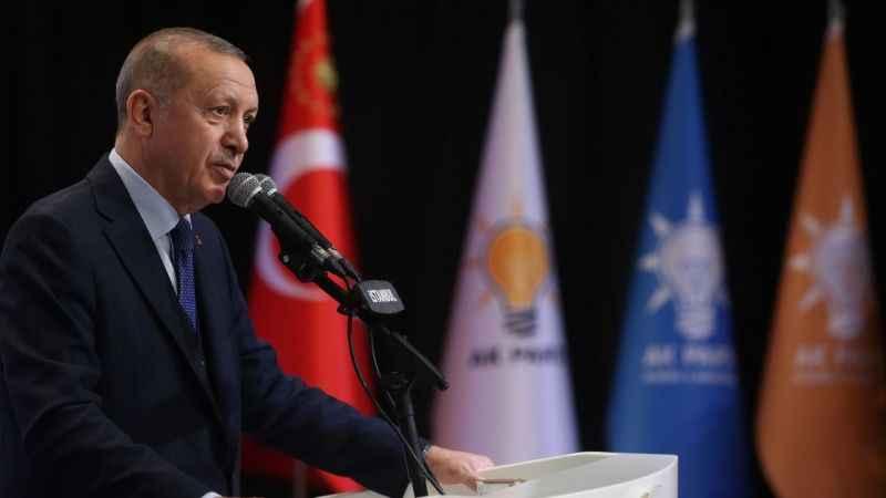 Erdoğan'dan bakana sert tepki! Büyük önem arz ediyor