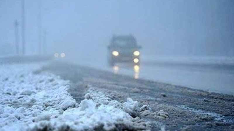 16 Şubat Hava durumu: Meteoroljiden yoğun kar ve çığ uyarısı!