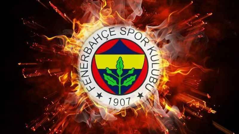 Fenerbahçe'de Galatasaray derbisi öncesi yeni kriz!