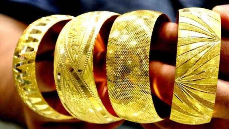 Altın yükselecek mi? İşte altın ve gümüş fiyatlarında son durum
