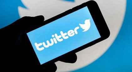 Twitter yeni uygulama: Puan sistemi geliyor