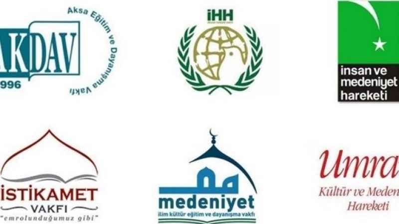 STK'lardan ortak bildiri: İstanbul Sözleşmesi feshedilsin!
