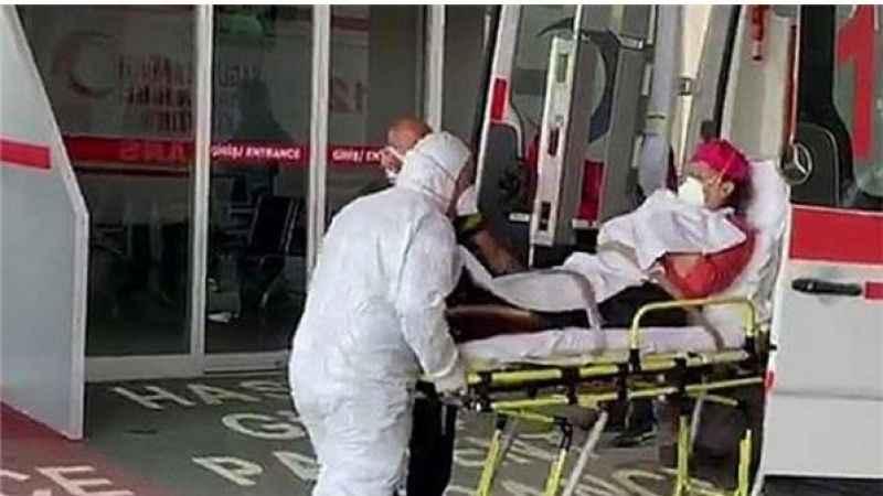 Sağlık Bakanlığı'na Koronavirüs çağrısı: Sokağa çıkmak yasaklansın