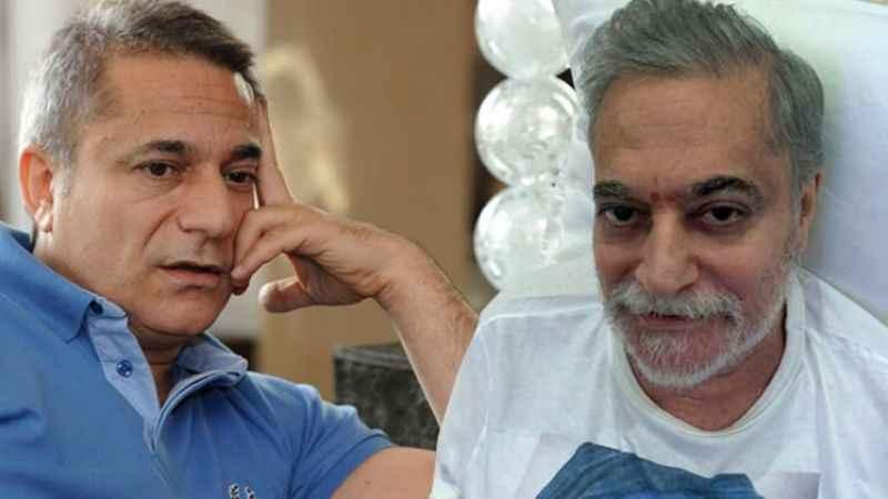 Mehmet Ali Erbil ile ilgili görsel sonucu