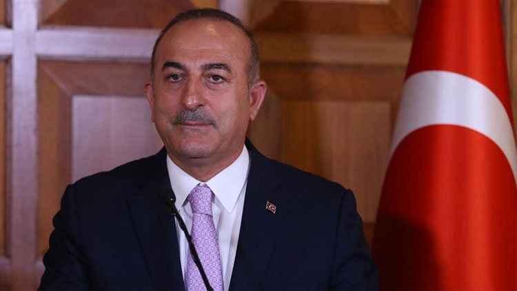 Dışişleri Bakanı Mevlüt Çavuşoğlu anlaşma için Katar'a gidiyor