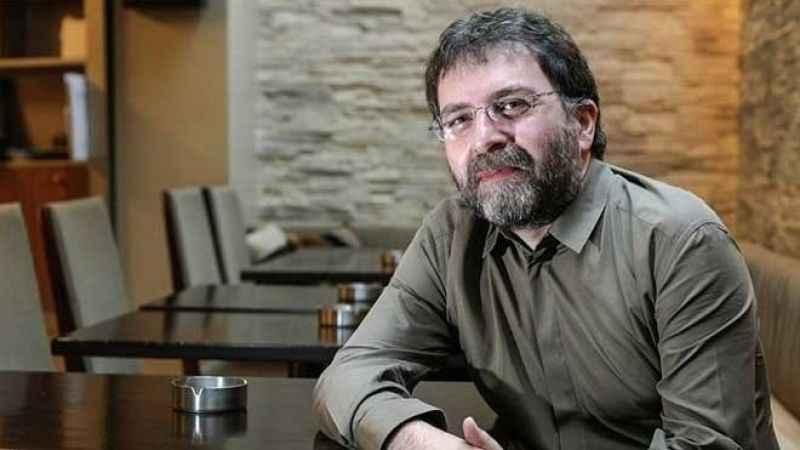 """Ahmet Hakan'dan gülümseten Muharrem İnce yazısı! """"Kesin seçilir"""""""