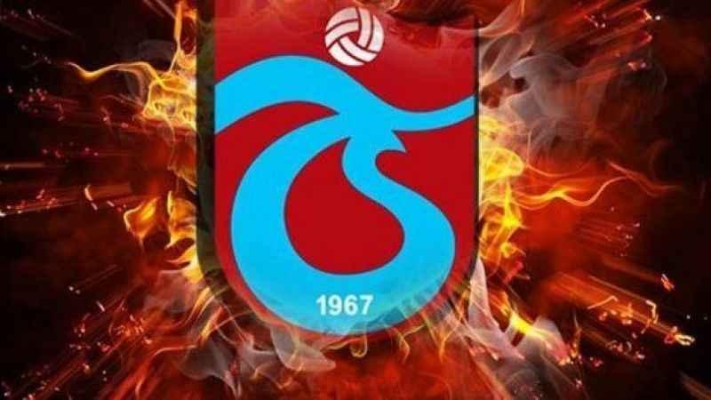 Trabzonspor cephesinde MHK'ye flaş yanıt