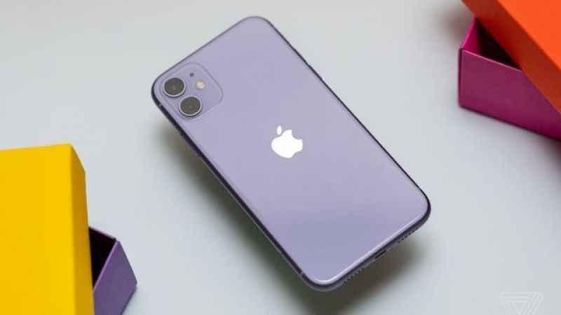 Koronavirüs iPhone'u da vurdu! Stoklar tükeniyor