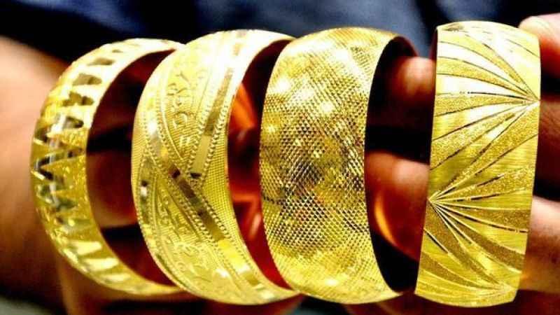 Altına yatırım yapacaklar dikkat! Gram altın 400 lirayı görecek mi?