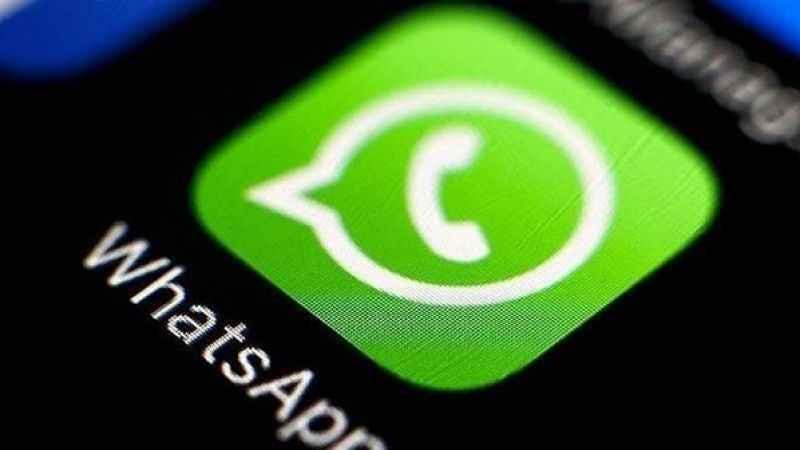 WhatsApp'ın yeni özelliği test aşamasında