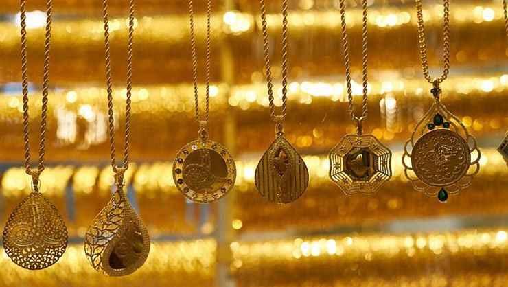 Altındaki yükseliş devam edecek mi? 16 Mart altın fiyatları