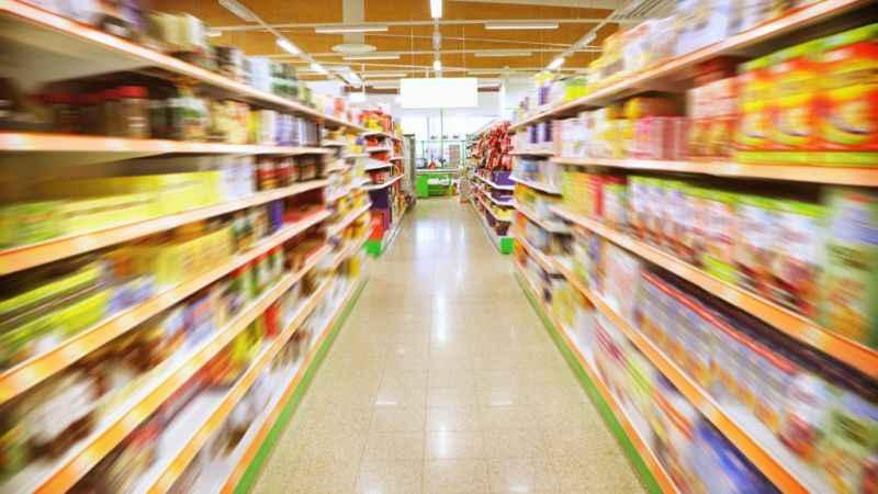 Marketler kapatılacak mı?  Sağlık Bakanlığı'nın genelgesi gerçek mi?