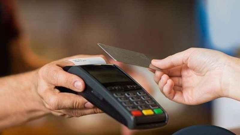 Temassız kartlarda şifresiz işlem limiti yükseldi!