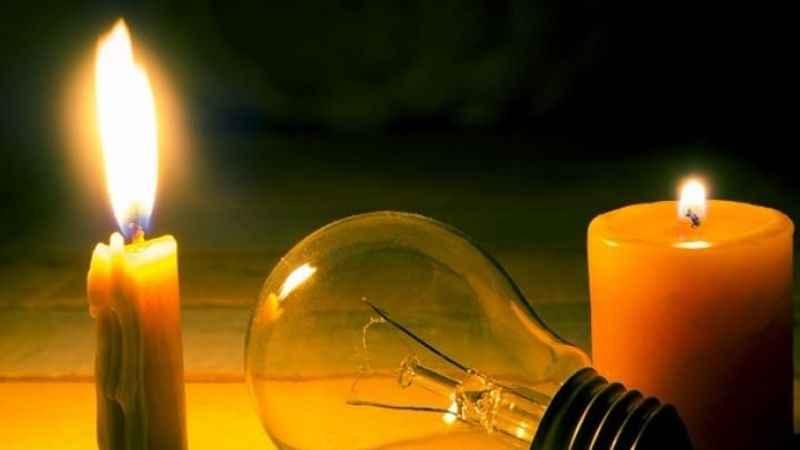 İstanbul'un pek çok ilçesinde elektrik kesintileri yaşanacak