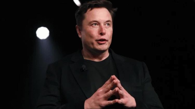 Elon Musk'ın suni solunum cihazı üretme teklifine ABD'den flaş yanıt!