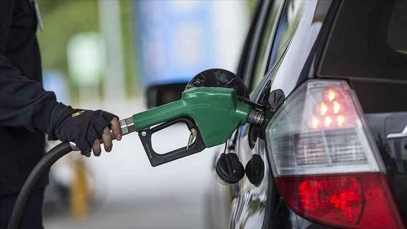 Benzin ve motorin fiyatlarına yeni indirim! Bu gece geçerli olacak...