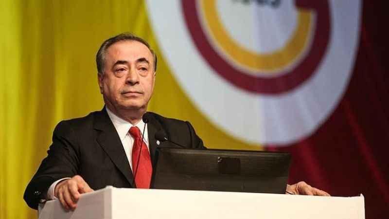 Cengiz'den liglerin ertelenmesi ve Abdurrahim Albayrak açıklaması