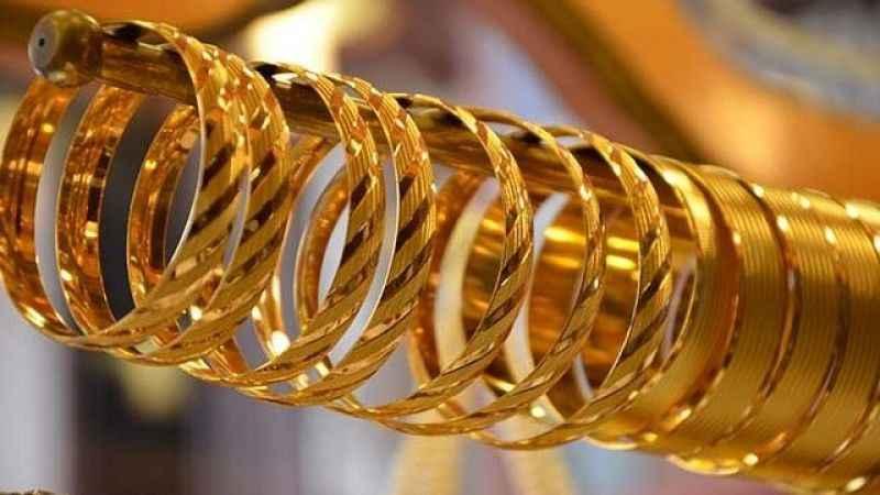 Altın düşüşte! Teknik uzman altın için uyarı yaptı