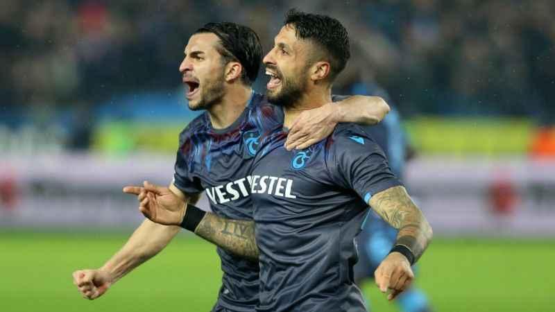 Da Costa bir maç daha oynarsa sözleşmesi otomatik uzayacak!