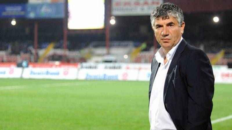 "Giray Bulak'tan canlı yayında flaş yorum! ""Trabzon şampiyon olsun"""