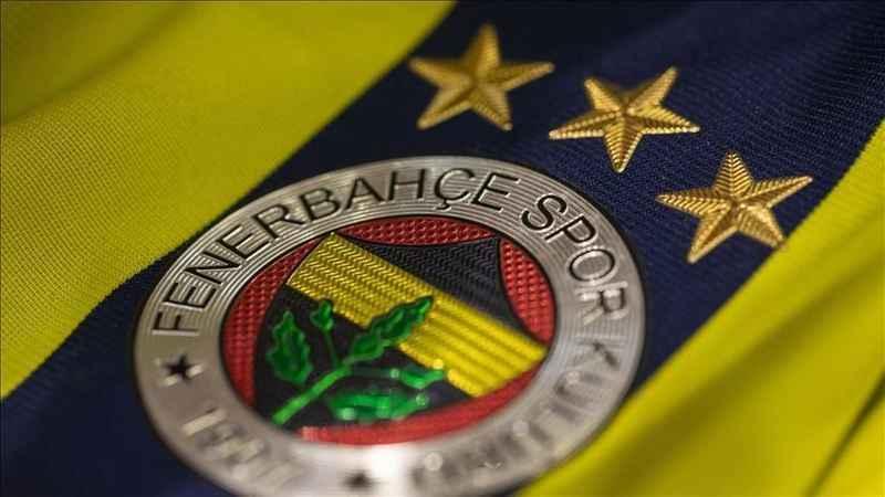 Fenerbahçeli bir oyuncu ile bir çalışanda koronavirüse rastlandı
