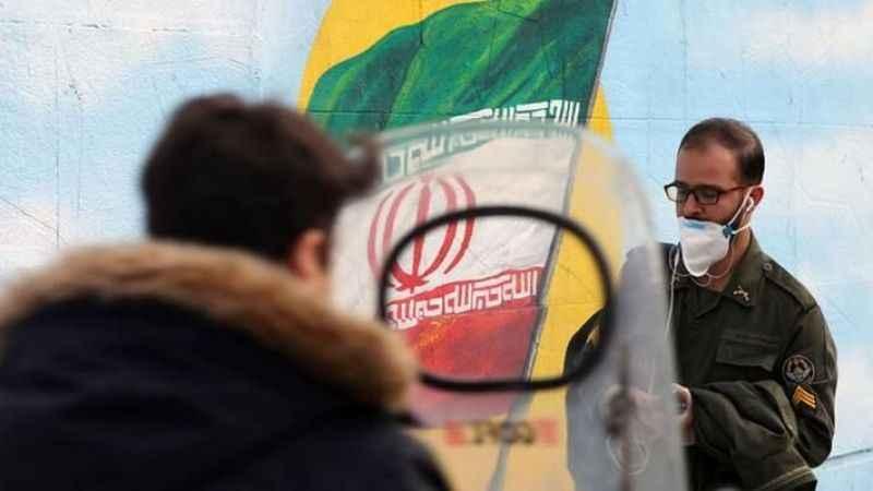 İran Devrim Muhafızları komutanı koronavirüs nedeniyle vefat etti