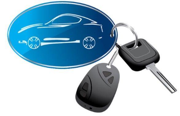 Valilikten 22.666 TL'den başlayan fiyatla araç satışı