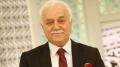 Nihat Hatihoğlu'na flaş soru: Kripto parayla hacca gidilir mi?