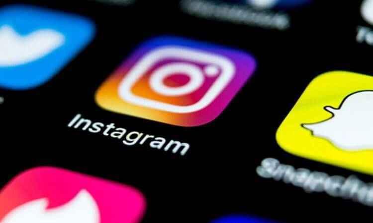 instagram takipci kasma 2020 en ucuz turk takipci satin al youtube Instagram Takipci Satin Almak Dogru Mu Aile Ve Yasam