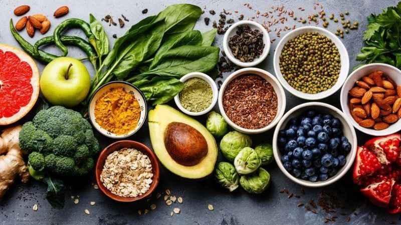 Koronaya karşı çocukların bağışıklığını artıran besinler