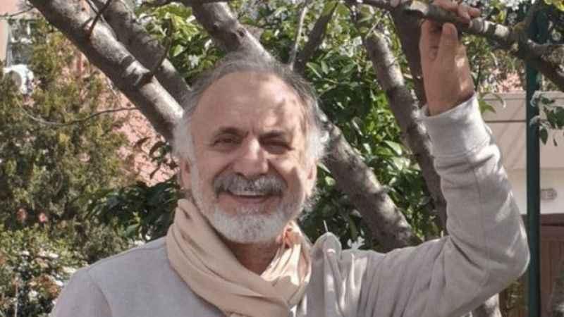 Cemil Taşcıoğlu'nun vefatının birinci yılında anılıyor