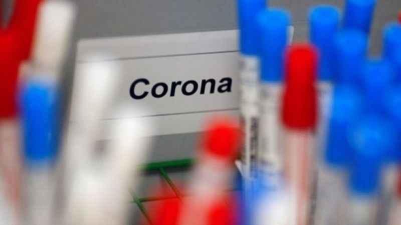 Mahallesindeki koronavirüs hastasını gizleyen muhtar açığa alındı!