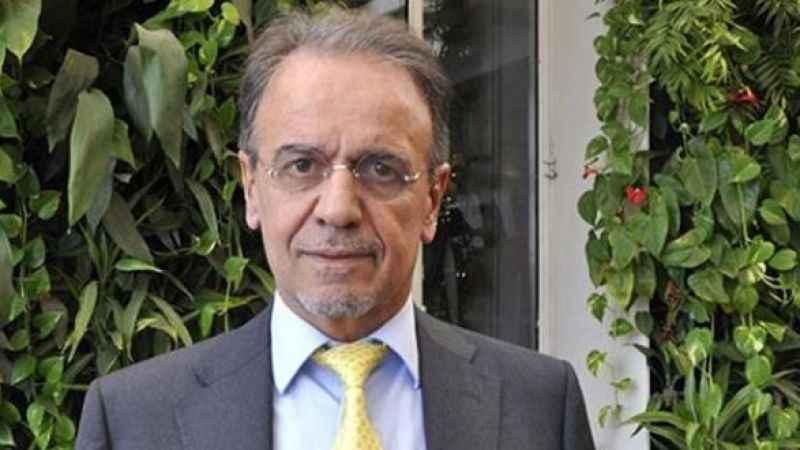 Prof. Dr. Mehmet Ceyhan acı gerçeği açıkladı: Güvende değiliz